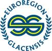 Logotyp Euroregion.